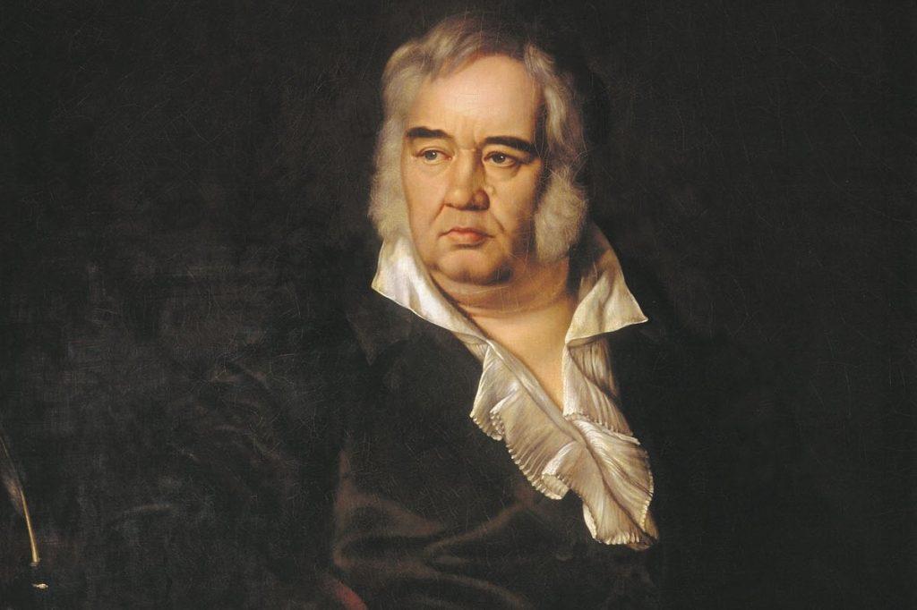 Биография Ивана Андреевича Крылова: жизнь и творчество самого известного баснописца России