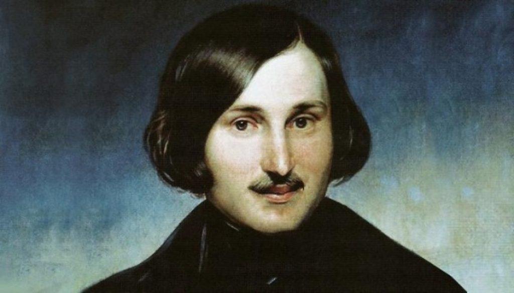 Биография Николая Гоголя: как жил великий русский классик, подаривший нам «Мертвые души» и «Ревизора»