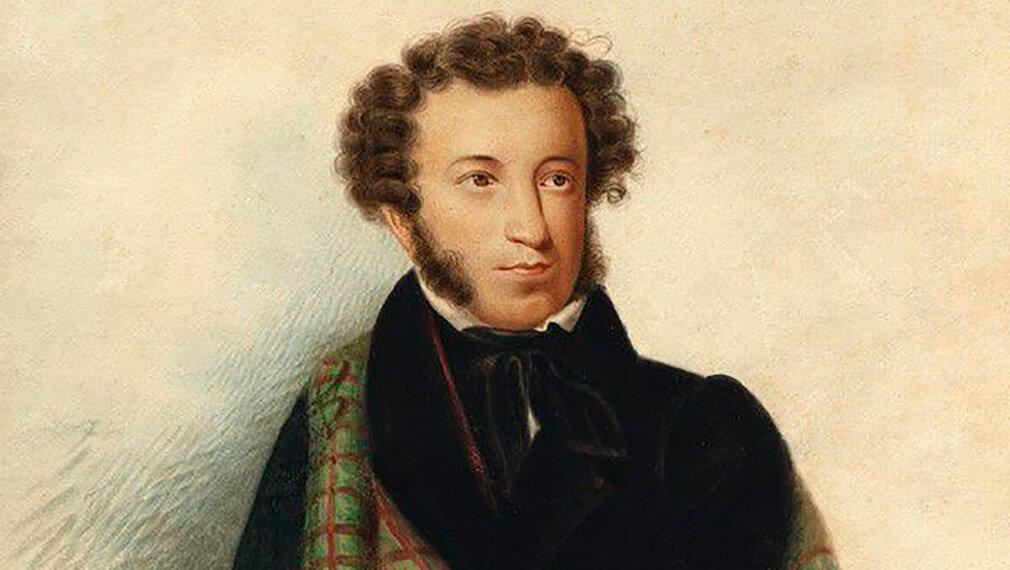 Биография А. С. Пушкина: как нерадивый студент стал один из величайших поэтов своего времени