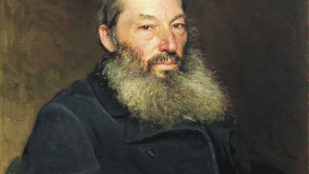Афанасий Афанасьевич Фет: помещик, который завоевал дворянский чин