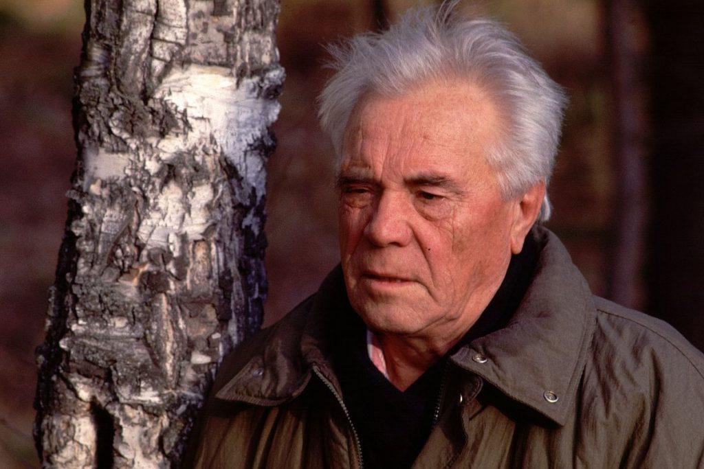 Биография Виктора Петровича Астафьева: через какие жизненные испытания прошел известный советский писатель
